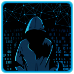The Lonely Hacker 11.4 APK