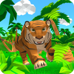 Tiger Simulator 3D 1.038 APK