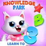 Toddler Learning Games Smart Shapes And Colors 1.3.15 APK