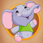 Toddler Puzzle and fun games for Kids 3.0.3 APK