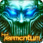 Tormentum – Dark Sorrow – a Mystery Point & Click Varies with device APK