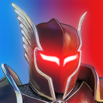 TotAL RPG (Towers of the Ancient Legion) 1.14.3 APK