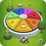 Trivial World Quiz Pursuit 1.6.1 APK