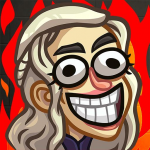Troll Face Quest: Game of Trolls 2.2.1 APK