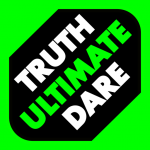 Truth Or Dare – 2020 ULTIMATE Party Game 9.7.0 APK