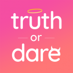 Truth or Dare 🌶 Dirty 🔥 Extreme 💋 Adult 18  APK