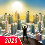Tycoon Business Game 1.4 APK