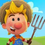 WeFarm: More than Farming 0.63.9 APK