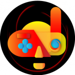 Web Games Portal – Play Games Without Installing 3.5  APK