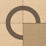 What's inside the box? 3.0 APK