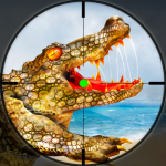 Wild Animal Real Hunter: Wild Shooting Games 1.5  APK