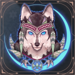 Wolf And Moon : Sudoku 2.7 APK