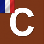 Word Checker – French (for SCRABBLE) 3.5 APK