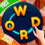 Word Connect 2020 3.2 APK