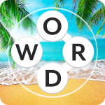 Word Land – Word Scramble 1.30 APK