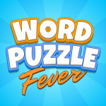 Word Puzzle Fever 1.1.2  APK