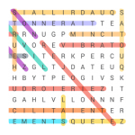 Word Search 1.0 APK