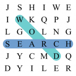 Word Search 1.7 APK