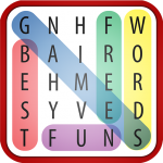 Word Search 5.0 APK