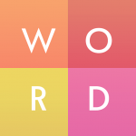 WordWhizzle Themes 1.4.3 APK
