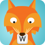 Words with Foxy 2.1.62  APK