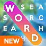 Wordscapes Search 1.9.4    APK