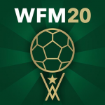 World Football Manager 2.1.2 APK
