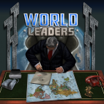 World Leaders WL_1.5.2   APK