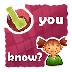 You Know? google_1.6 APK