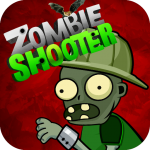 Zombie Shooter – Survival Games 1.15 APK