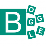 just boggle 2.3.1 APK
