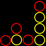 4 in a Line 1.21 APK