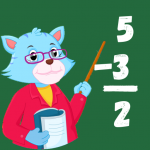 Addition and Subtraction for Kids – Math Games 2.2 APK