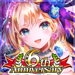 Age of Ishtaria – A.Battle RPG 1.0.46 APK