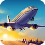 Airlines Manager – Tycoon 2020 3.05.7102  APK
