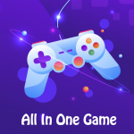 All Games, All in one Game, New Games 4.8 APK