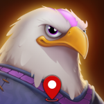 Atlas Empires – Build an AR Empire 2.20.85  APK