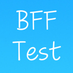 BFF Friendship Test 8 APK