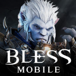 BLESS MOBILE 1.200.243959  APK