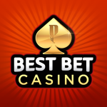 Best Bet Casino™ | Best Free Slots & Casino Games 1.97 APK