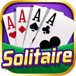 Big Win Solitaire 1.0.8 APK