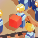 Billion Builders 2.8.18  APK