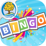 Bingo by Michigan Lottery 3.2.2 APK