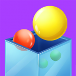 Bottle Ball 0.9  APK