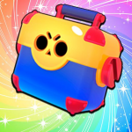 Box Simulator For Brawl Stars 2020 10.4 APK