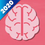 Brain Games For Adults – Brain Training Games 3.18  APK