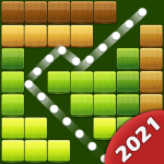 Breaker Fun-Brick Ball Crusher Game! 1.2.1  APK
