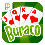Buraco Loco : Play Bet Get Rich & Chat Online VIP 2.60.1 APK