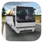 Bus simulator: Ultra 1.0.1 APK