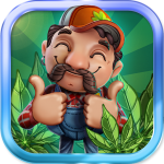 CannaFarm – Weed Farming Collection Game  1.8.706